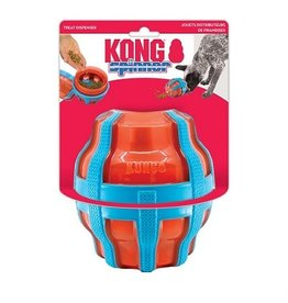 KG - Kong KONG Treat Spinner Large
