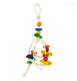 Oxbow OXBOW \ Enriched Life \ Deluxe Color Dangly