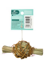 Oxbow OXBOW \ Enriched Life \ Deluxe Hay Wrap