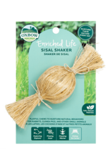 Oxbow OXBOW \ Enriched Life \ Sisal Shaker