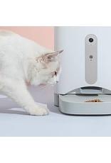 Instachew INSTACHEW Smart Pet Feeder 2.0