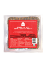 Open Farm Open Farm Grass-Fed Beef Gently Cooked Recipe