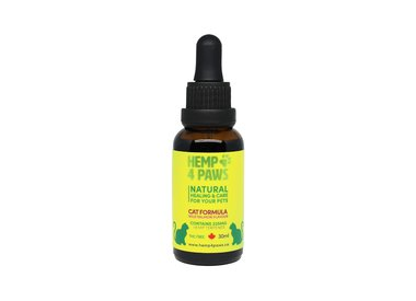 Homeopathic and Natural