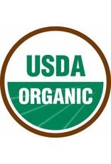 Olie Naturals Olie Naturals New Beginnings Probiotic 500 ml