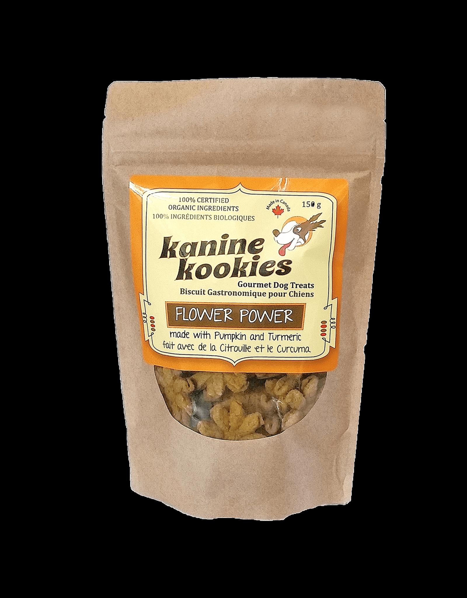 Better Bickies Kanine Kookies Dog Treats