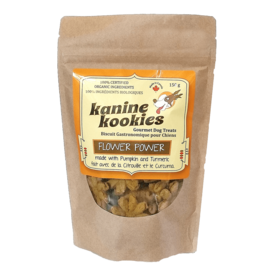 Better Bickies Kanine Kookies Dog Treats