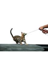 Neko Flies Neko Flies Cat Toys