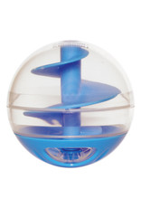 CA - Catit Catit Treat Ball, Blue