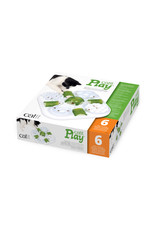 CT - Catit 2.0 Catit 2.0 Play Treat Puzzle