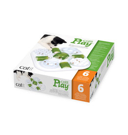 CT - Catit 2.0 Catit 2.0 Play Treat Puzzle