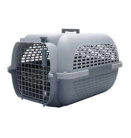 DO - Dogit Dogit Pet Voyageur Pet Carrier