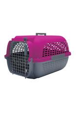 DO - Dogit Dogit Pet Voyageur Pet Carrier - PP