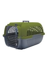 DO - Dogit Dogit Pet Voyageur Pet Carrier