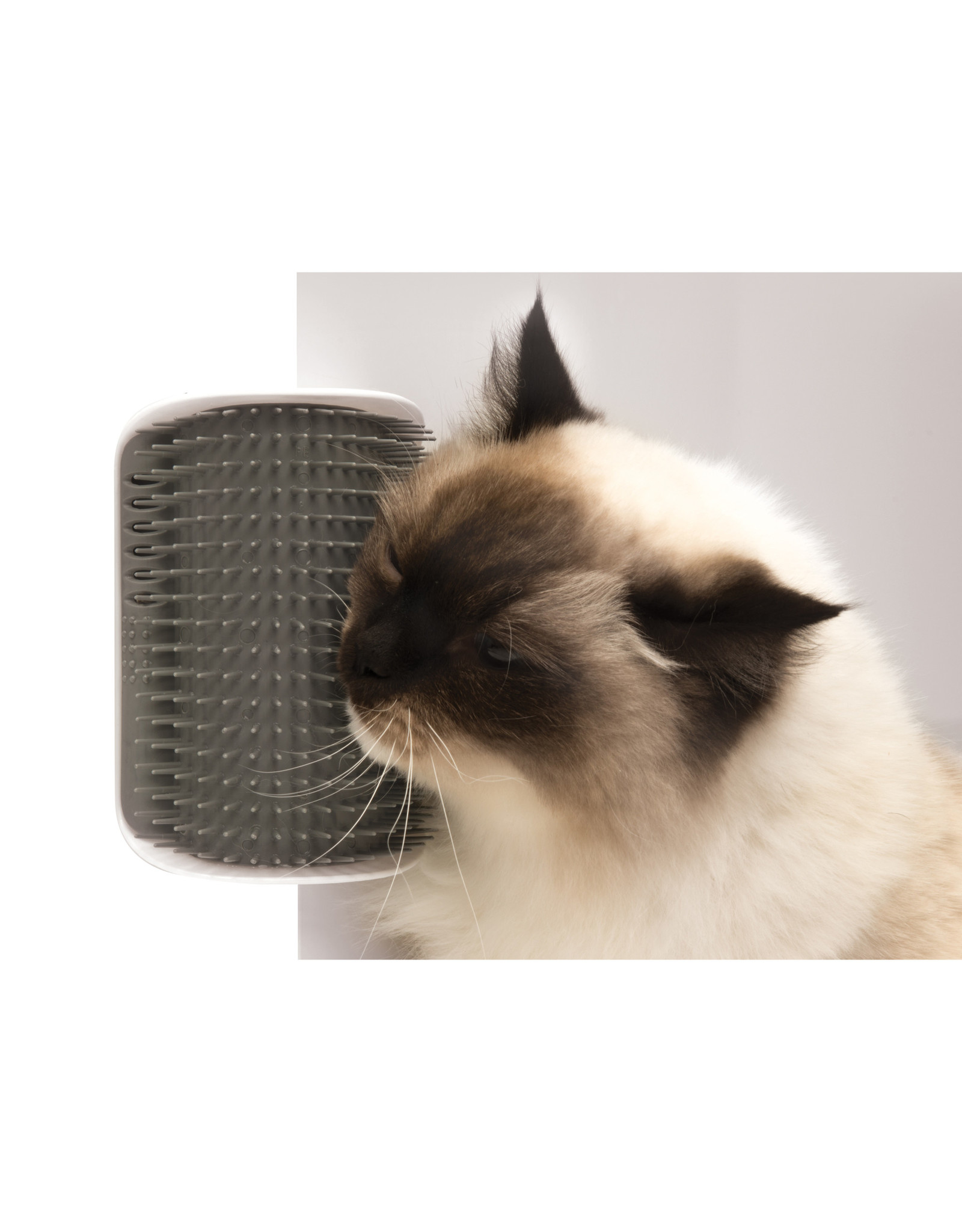 CT - Catit 2.0 Catit Senses 2.0 Self - Groomer