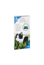 CA - Catit Catit Cat Grass - 85 g