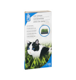 CA - Catit Catit Cat Grass - 85 g