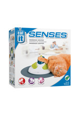 CA - Catit Catit Design Senses Massage Center