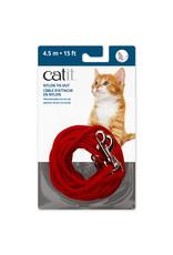 CA - Catit Catit Nylon Tie-out