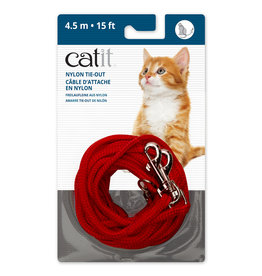 CA - Catit Catit Nylon Tie-out