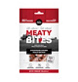 ZS - Zeus Zeus Meaty Bites