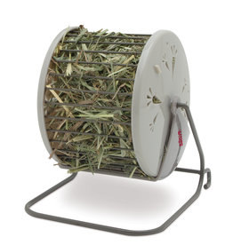 LW - Living World Living World Hay Dispenser