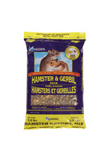 HG - Hagen Hamster & Gerbil Staple VME Mix - 11.34 kg - 25 lbs
