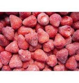 Ontario Grown Frozen Strawberries 1 kg (2.2lbs)