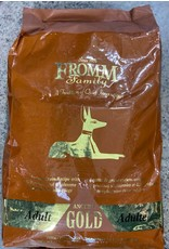 Fromm Fromm Gold Ancient Grain Adult Dog Food