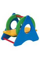 Liviing World Living World Playground Swing - 8.5 x 12.5 x 9.5 cm (3.3 x 4.9 x 3.7in)