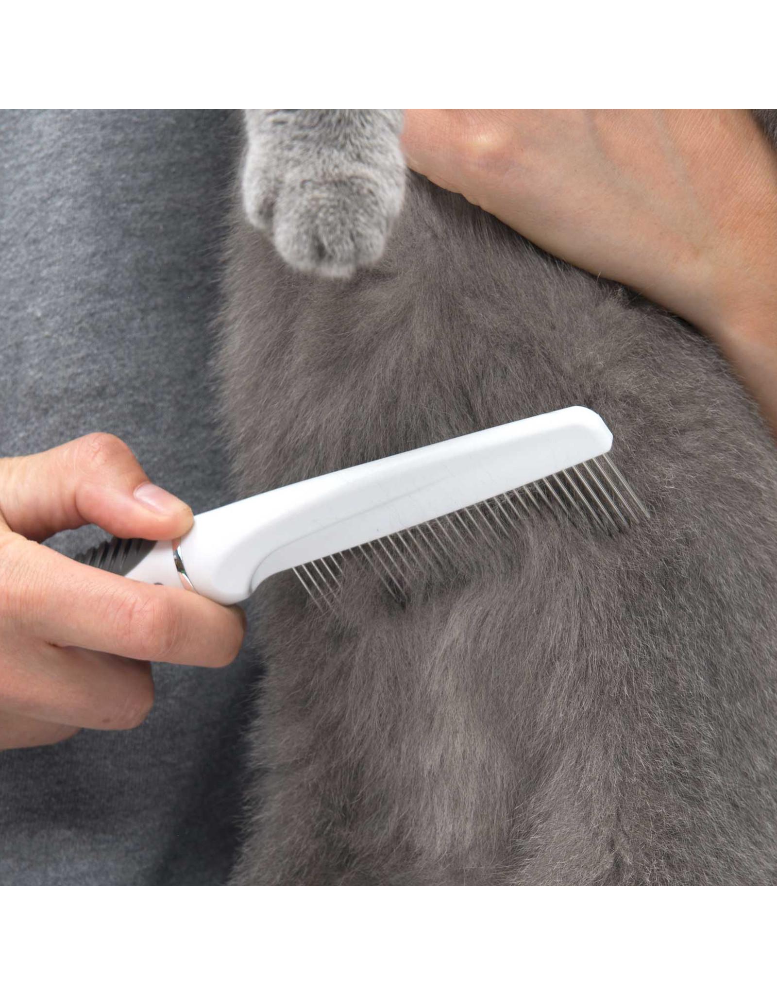 CT - Catit 2.0 Catit Grooming Kit Short Hair
