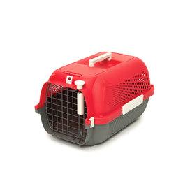 CA - Catit Catit Cat Carrier