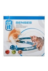 CA - Catit Catit Design Senses Play Circuit