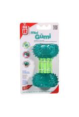 ZS - Zeus Zeus Gumi Dental Dog Toy - Chew & Clean - Mini