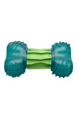 ZS - Zeus Zeus Gumi Dental Dog Toy - Chew & Clean - Medium