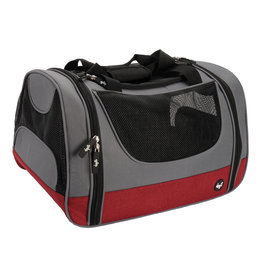 DO - Dogit Dogit Explorer Soft Carrier Tote Carry Bag