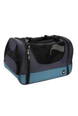 DO - Dogit Dogit Explorer Soft Carrier Tote Carry Bag