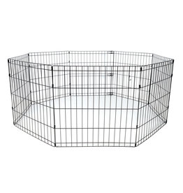 DO - Dogit Dogit Outdoor Playpen