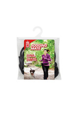 DO - Dogit Dogit Jogging Mate
