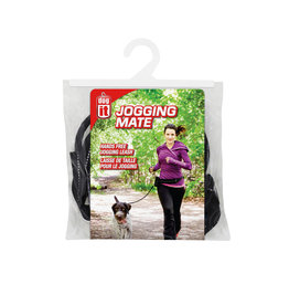DO - Dogit Dogit Jogging Mate