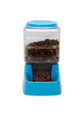 DO - Dogit Gravity Feeder by Dogit - 1 kg (2.2 lbs)