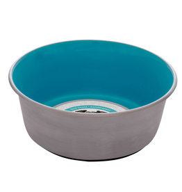 DO - Dogit Dogit Stainless Steel Non-Skid Dog Bowl