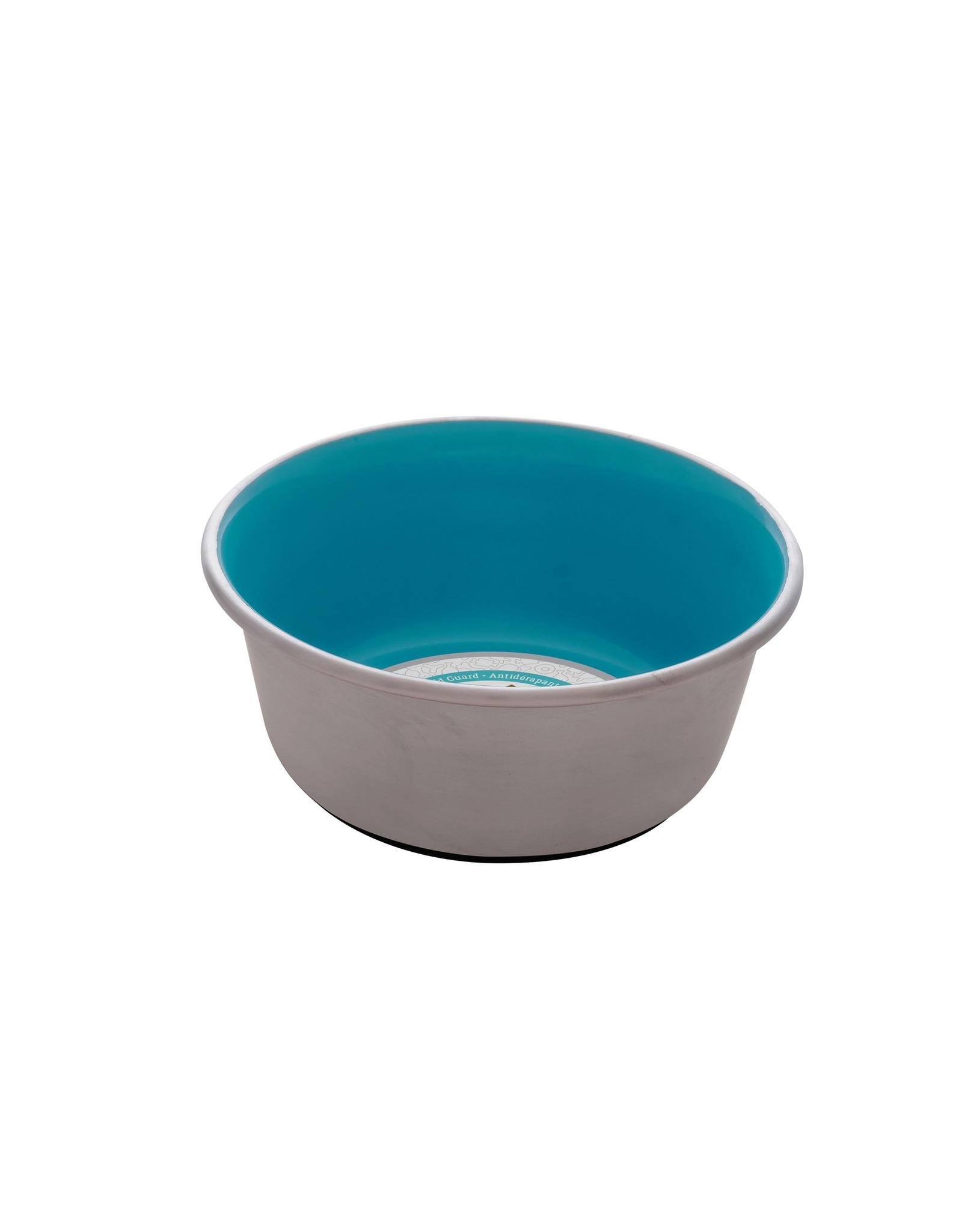DO - Dogit Dogit Stainless Steel Non-Skid Dog Bowl