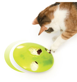 CT - Catit 2.0 Catit 2.0 Play - Treat Spinner