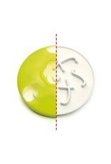 CT - Catit 2.0 Catit 2.0 Play - Treat Spinner