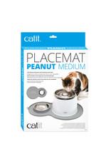 CT - Catit 2.0 Catit Peanut Placemat