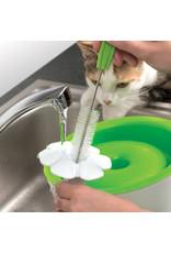 CT - Catit 2.0 Catit Fountain Cleaning Set