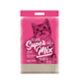 CA - Catit Catit Super Mix Cat Litter