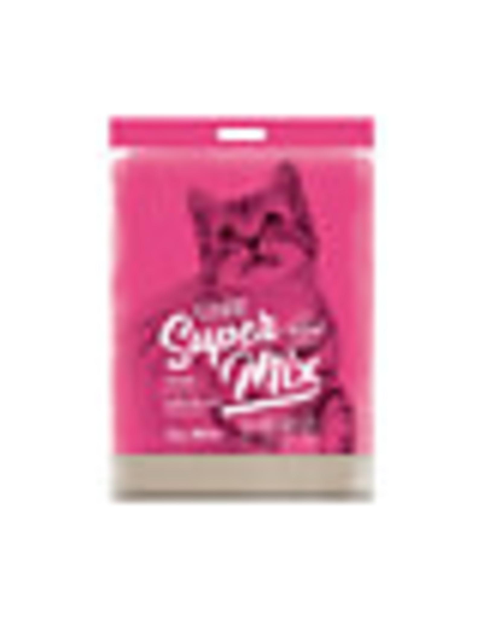 CA - Catit Catit Super Mix Cat Litter