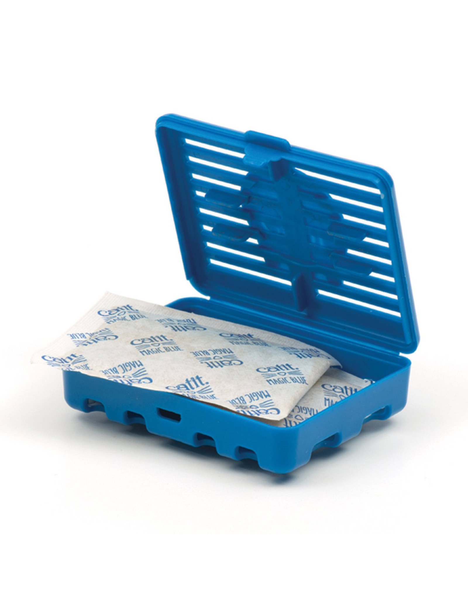 CA - Catit Catit Magic Blue Cartridge Set