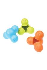 Westpaw Westpaw Dog Rubber Toy - Tux